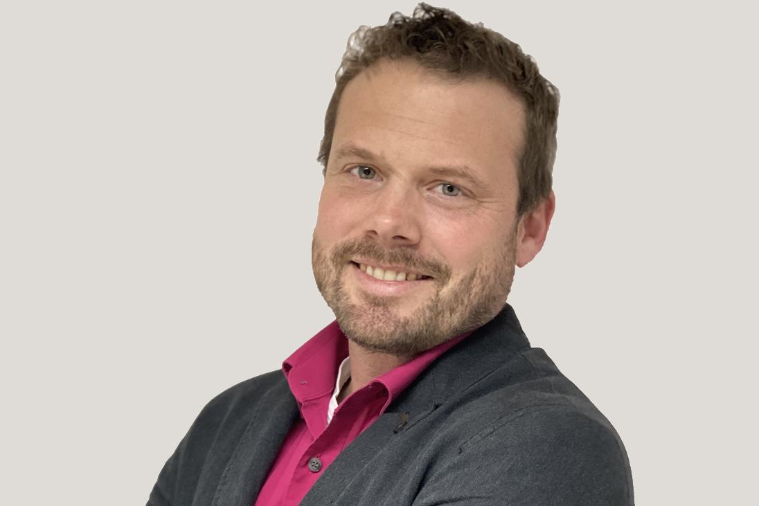 Jan Lentzen